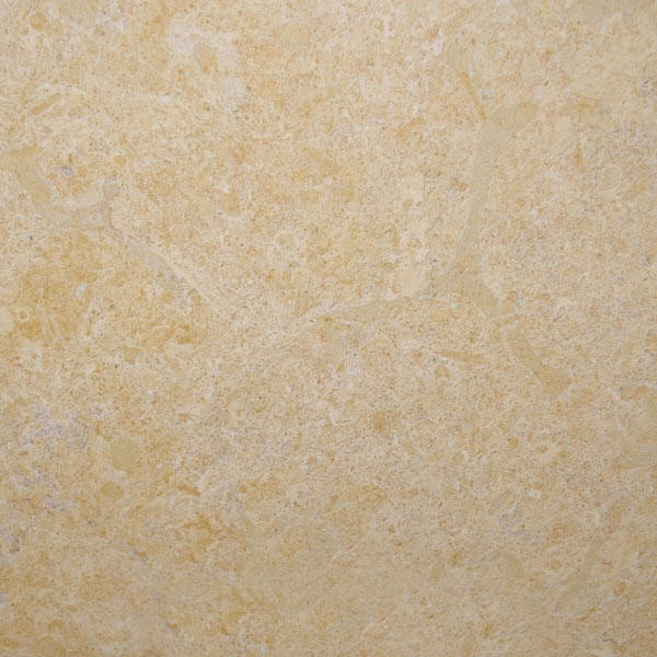 Pietra Dorica Maremma Marble