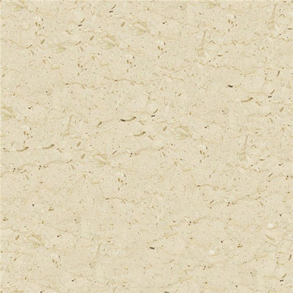 Pietra Ducale Marble