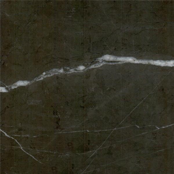 Pietra Grey Graphito Marble