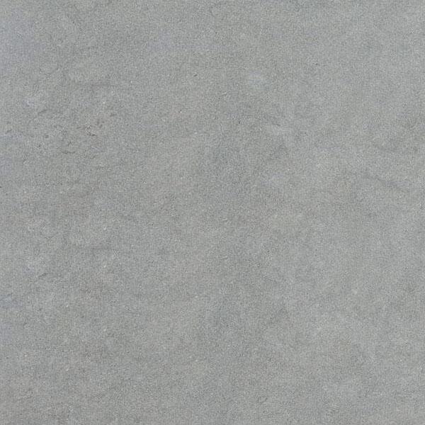 Grey Limestone