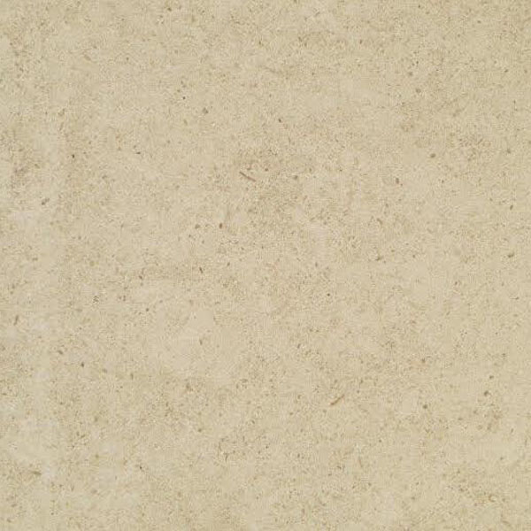 Pietra Plana Extra Limestone