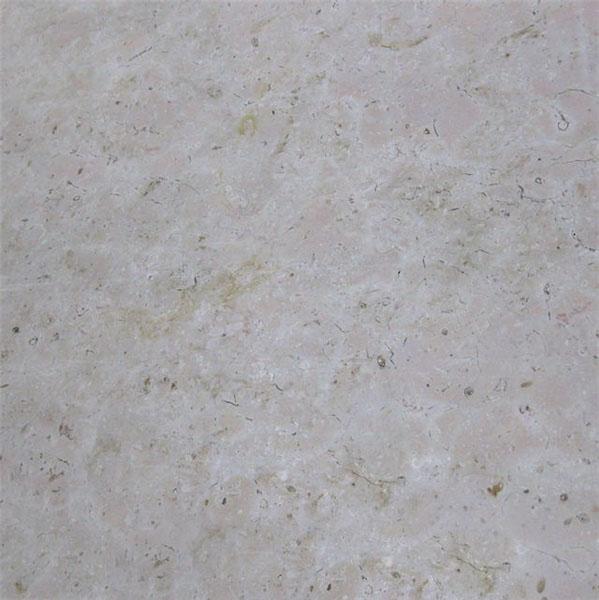 Pietra di Trani Coriaccio Marble
