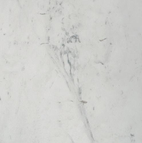 Pighes Semi White Marble