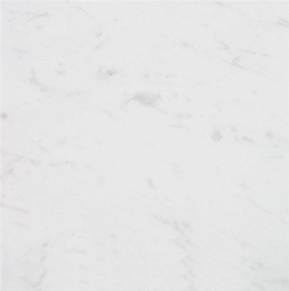 Pighes White Marble