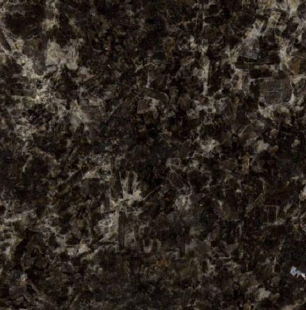 Pilanesberg Granite