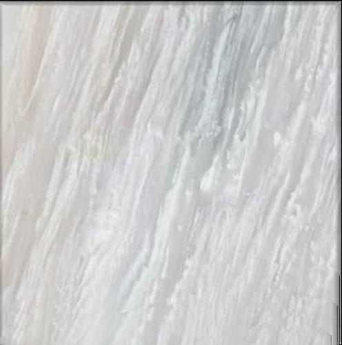 Pillion Argento Marble
