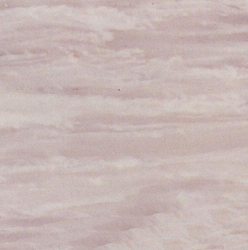 Pillion Pink Marble