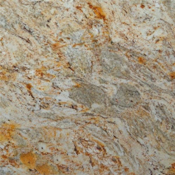 Pilsen Granite