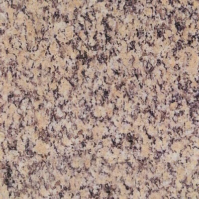 Pingjing Red Granite