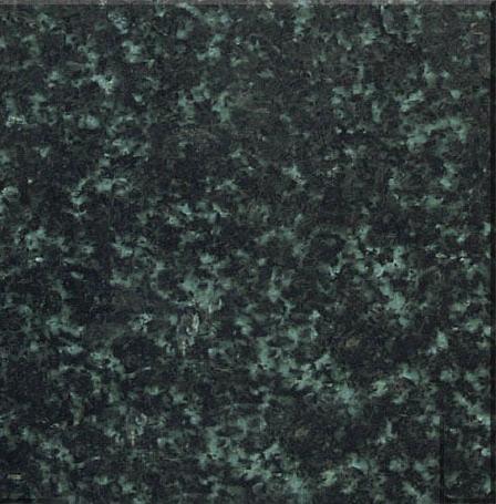 Pingshan Green Granite