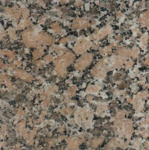 Pink Dante Granite