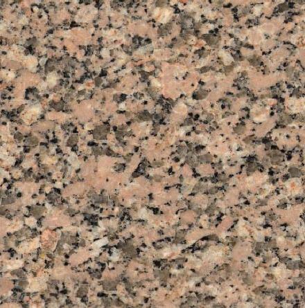 Pink Faro Granite