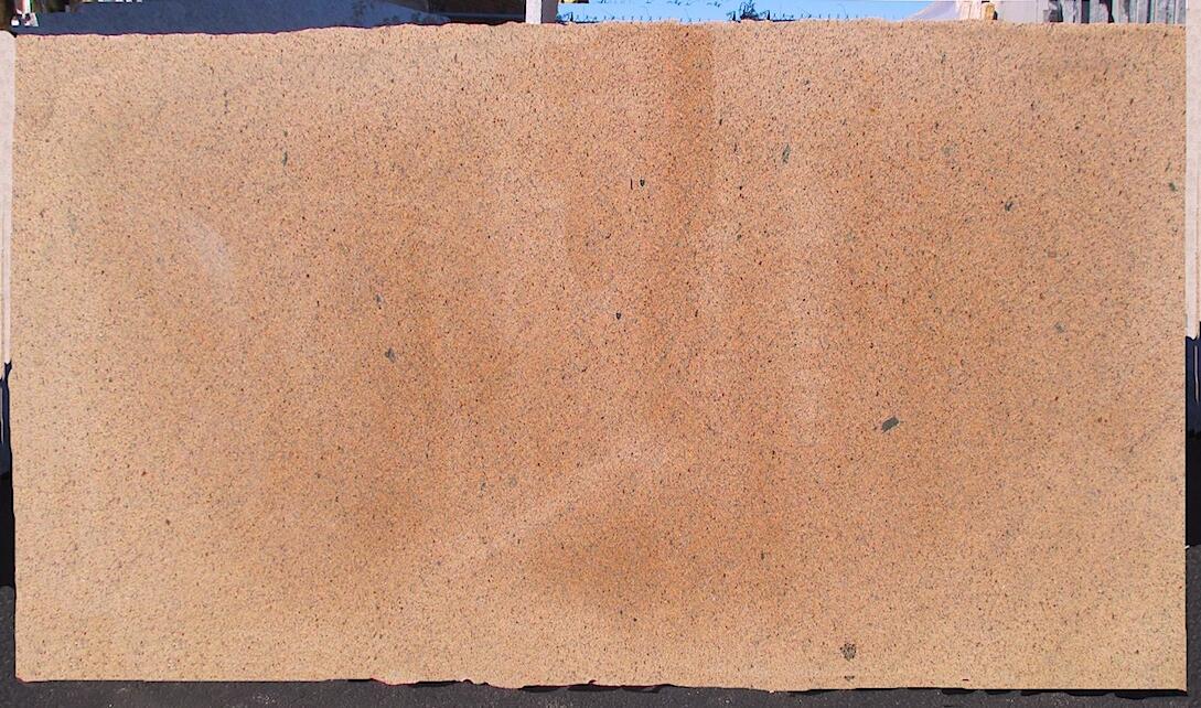Pink Salmon Granite Slabs Polished Granite Slabs
