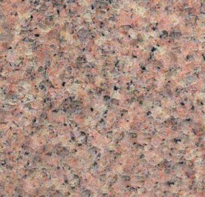 Pink Art Granite