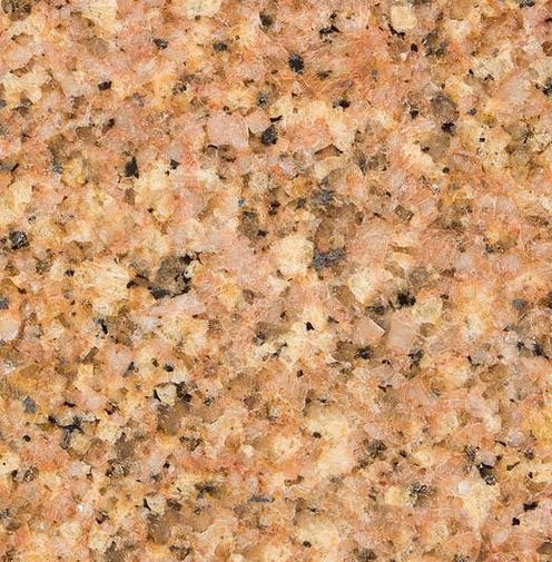 Pink Carmel Granite