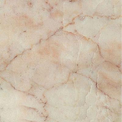 Pink Cream Marble