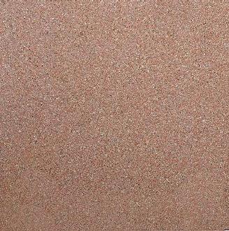 Pink Goias Granite