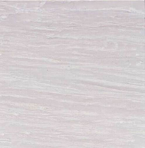 Pink of Lafkos Marble
