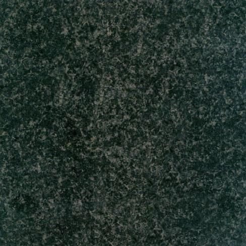 Pioneer Green Granite