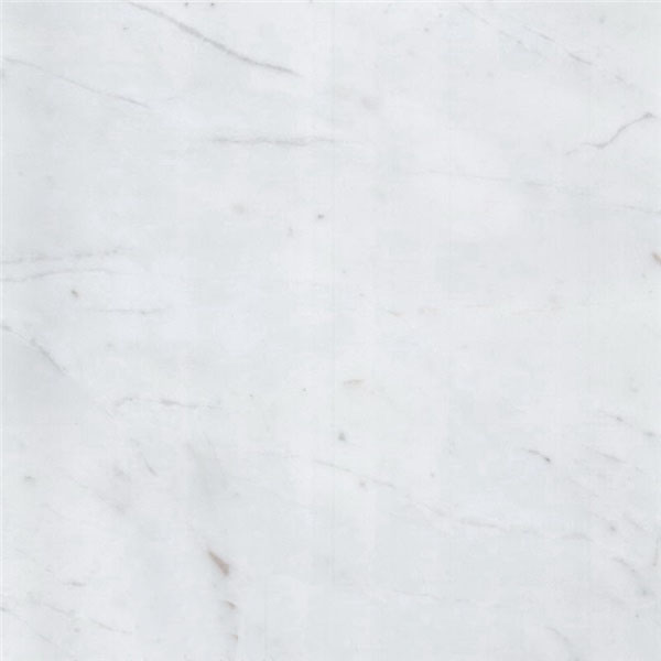 Pirges Blue Sky Marble