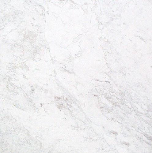 Pirges Medium Marble