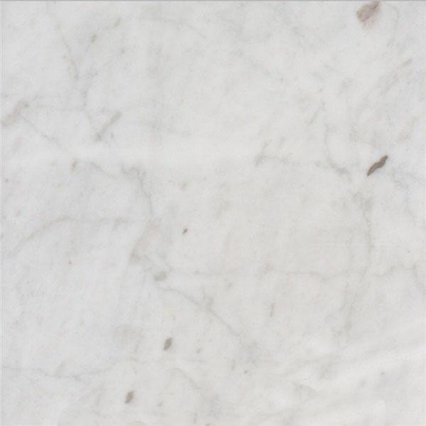 Pirgos White Marble