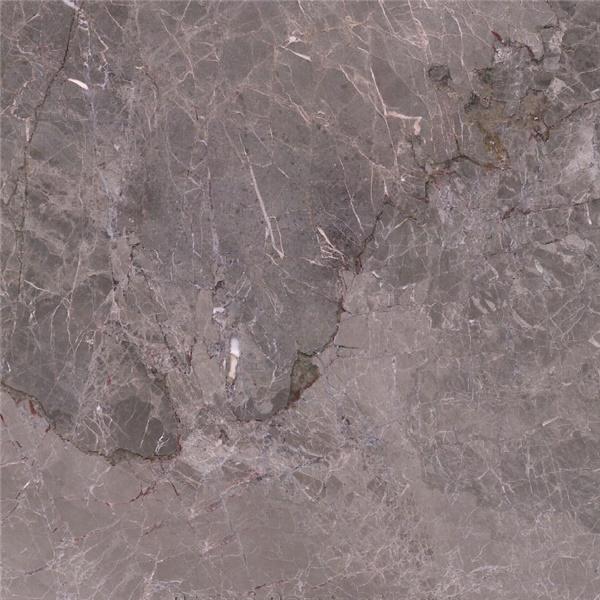 Pisa Grey Marble