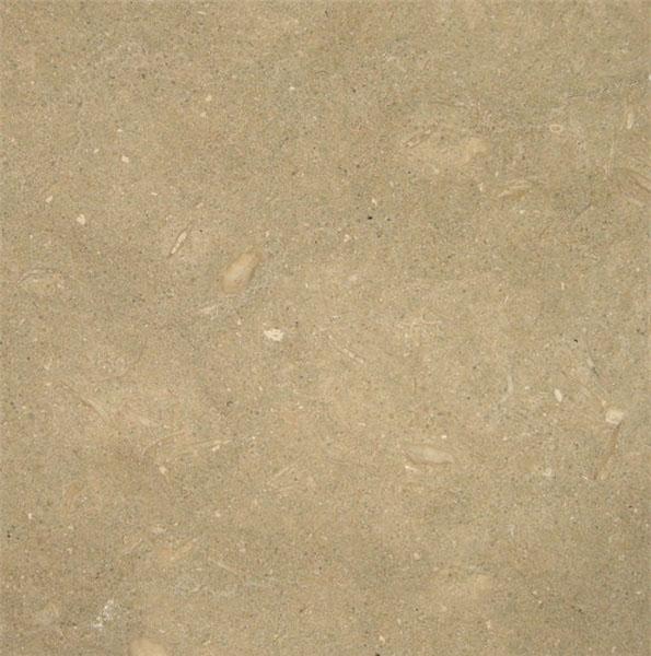 Pistachio Limestone