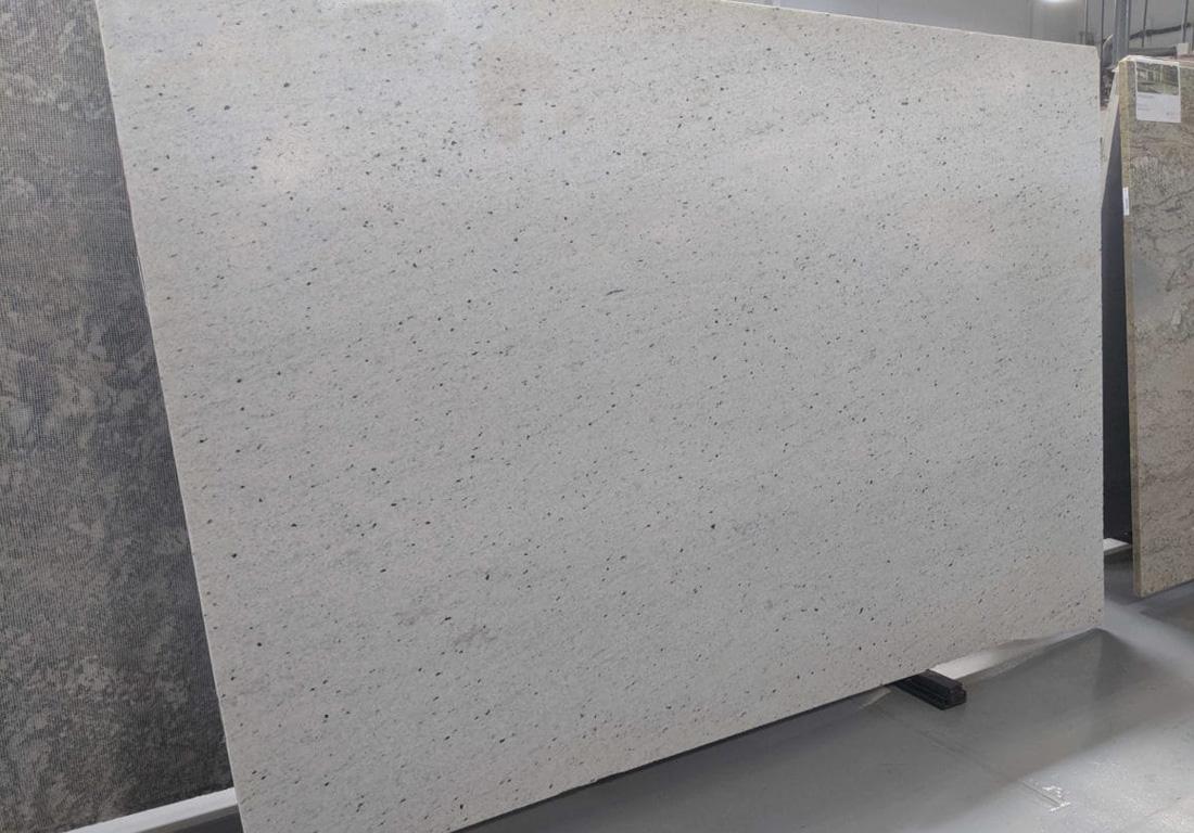 Granite Slab White Stone Slabs