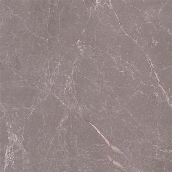 Pizza Grey Marble