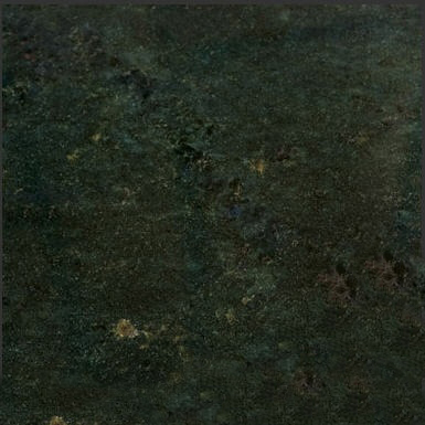Plantain Leaf Granite Color
