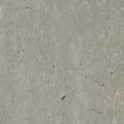 Platinium Grey Marble