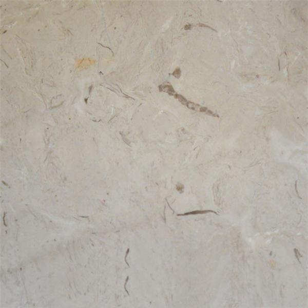 Platinium Perlato Marble