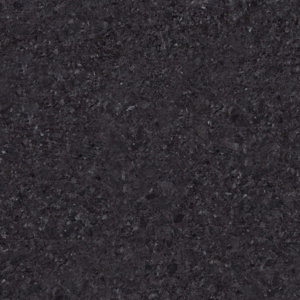 Platinum Bahia Granite - Black Granite
