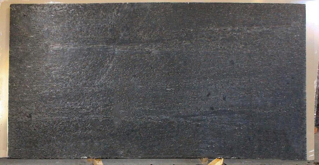 Platinum Black Granite Slabs Finland Granite Slabs