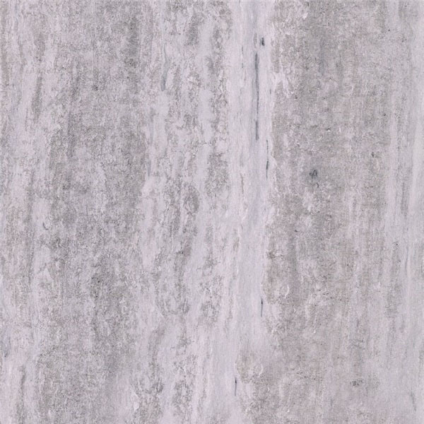 Platinum Cloud Wood Marble