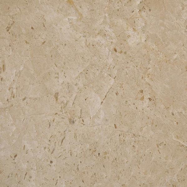 Plato Cream Marble