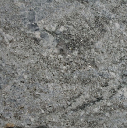 Plima Blau Granite