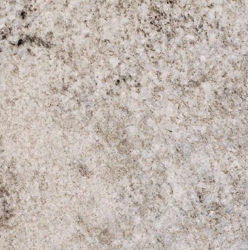 Plima Granite