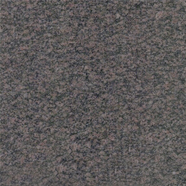 Poinsettia Granite