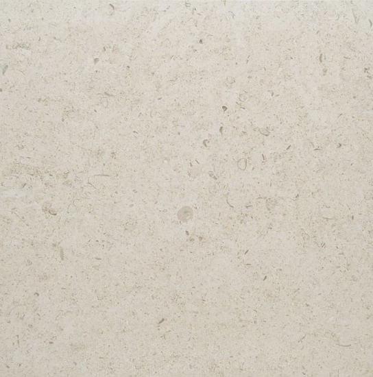 Poiseul Beige Limestone