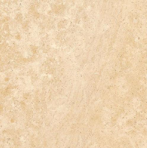 Poiseul Jaune Limestone