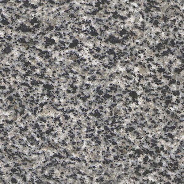 Pokostivske Granite