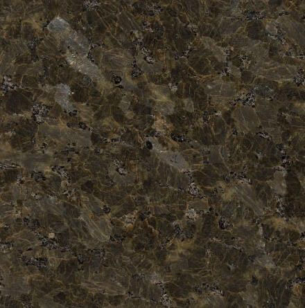 Polar Syenite Granite