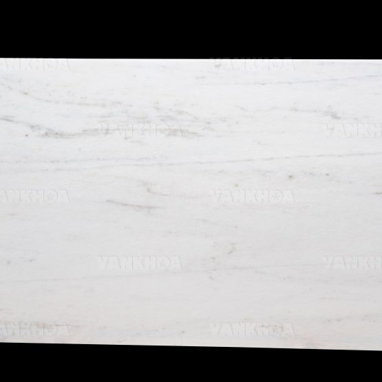 Polar White Marble Slabs