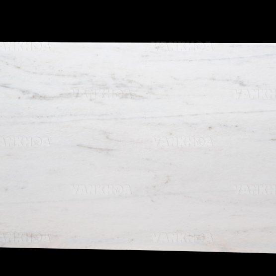 Polar White Marble Slabs