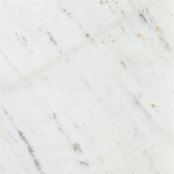 Polaris Marble