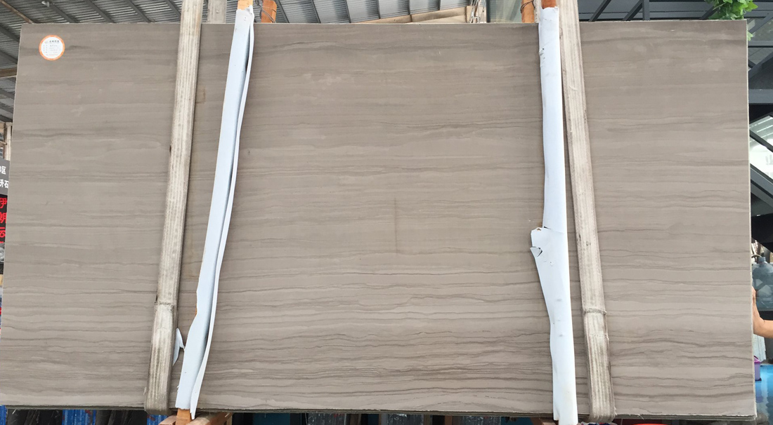 Polished Athens Grey Marble Slabs Top Quality Marble Slabs for Export