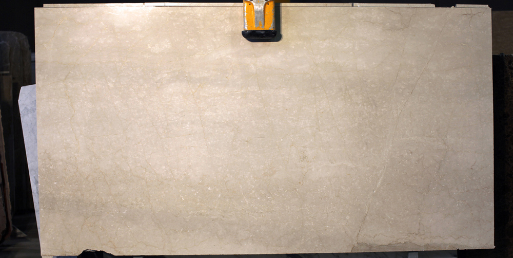 Polished Beige Marble Slab Botticino Classico Marble Slabs