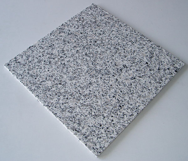 Polished G640 Granite Tiles from China Supplier
